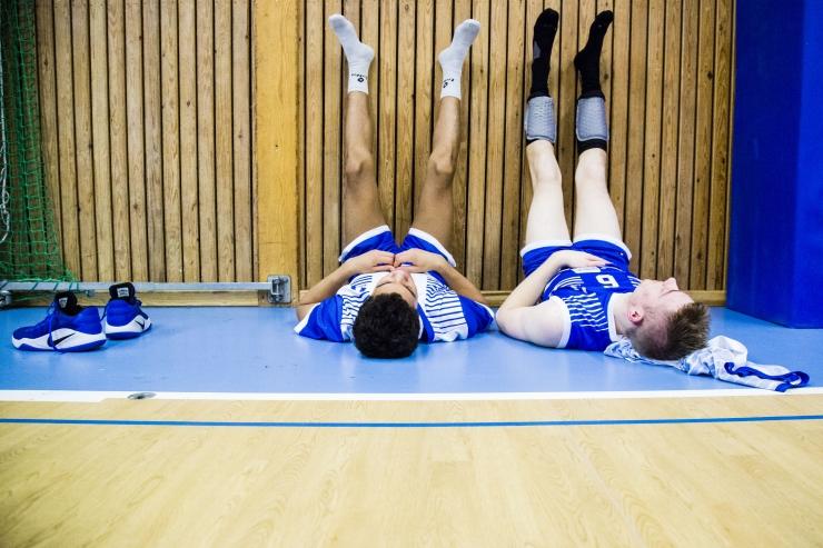 Stretcha eller inte stretcha? Guide till den bästa rörlighetsträningen